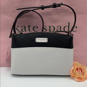 Kate spade shoulder bag Lady's KATE SPADE